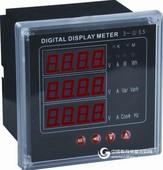 多功能電力儀表 電力儀表