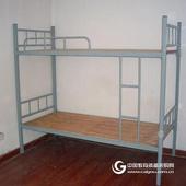安徽公寓床合肥公寓床安徽宿舍床合肥宿舍床鋼制雙層床