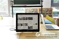 Paperlike Pro电子墨水显示器