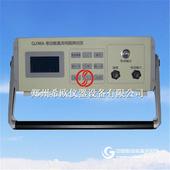 QJ36A液晶数显电阻智能测试仪