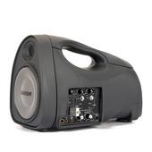 SENRUN 手提便携式音箱EP-350USBU2移动促销宣传会议音箱