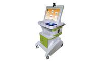 中医诊疗设备中医体质辨识仪教学实验示教仪器