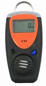 一氧化氮檢測儀/一氧化氮測試儀/一氧化氮測定儀   型號:DP-1140