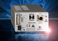 AE/HiTek高壓電源