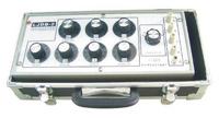 LJDB-2型接地電阻表檢定裝置