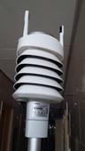 芬兰Vaisala 气象站WXT536
