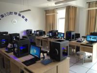 智慧教室 3D打印创客北京赛车 软硬件整体解决方案