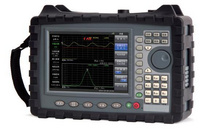 广播电视综合测试仪,广播电视综合仪