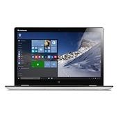 联想(Lenovo)YOGA 3 PRO 13.3英寸