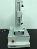 藥物物性測試儀
