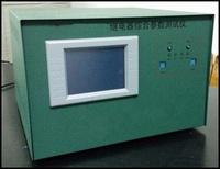 恒奥德热卖 继电器综合参数测试仪 直流接触器测试仪