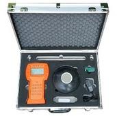 恒奥德仪直销  手持存储式超声波水深仪