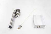 定制朗缪尔探针系统,等离子体探针,等离子体双探针,电探针