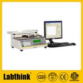 薄膜摩擦系數儀/動靜摩擦系數儀 型號:MXD-01