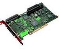 SCSI卡 AHA-2940U2W ADAPTEC