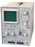 YB4810A半导体特性图示仪