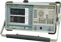 DS7612 矢量网络分析仪