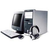 联想 启天M2000 ICP 2.4G 12840 DSN(DOS)