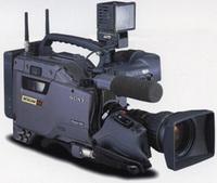DNW-90WSP Betacam SX摄?#23478;?#20307;机