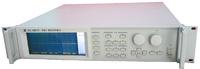 JC-MB310 调幅广播综合测试仪