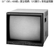 監視器TM-A210G