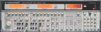 音頻分析儀 UPA3  儀器租用