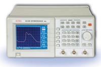 SA1000系列全數字頻率特性測試儀