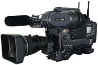 AJ-D815MC摄象机