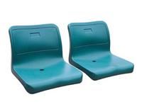 体育场馆座椅CS3-4236