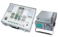 RZ9904型微波系统综合实验箱