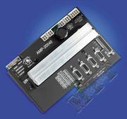 Galil運動控制卡集成驅動器
