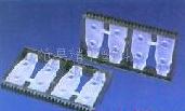 数字视频脑电图仪