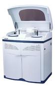 医疗器械,食管动力,胃肠电检测仪SDJ---8D8B , EGEG-8D2型