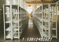 江苏移动?#20132;?#26550;|仓储货架|密集货架