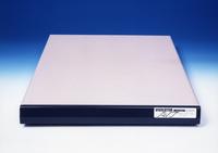日本原裝桌面式隔振平臺