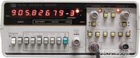 頻率計 HP 5315A