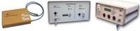 美国NP Photonics公司单频光纤激光器