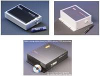 IMRA公司超快光纤激光器