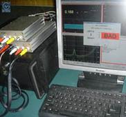 CLIO电声测试仪