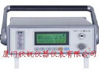 CDT142精密露点仪cdt142