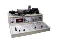 光電傳感器系統實驗儀