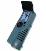 紫外成像仪UVolle-S/SV