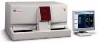 CELL-DYN Ruby 五分類血細胞分析儀
