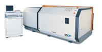 UV-Setter大幅面直接制版机