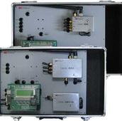 軟件無線電開發平臺
