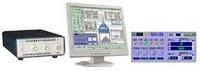 INV1620型信號采集處理教學實驗系統
