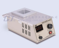 熔锡炉 CP-300