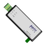 ESC-TC热电偶输入模块