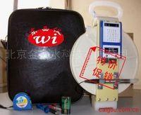 东西仪便携式电测水位计/金牌/便携式电测水位计-50米(优势)
