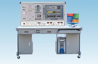 网板型高级维修电工技能实训考核装置